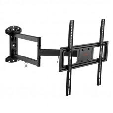 Кронштейн ARM Media LCD-415 черный