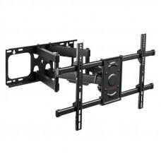 Кронштейн ARM Media Paramount-70 черный