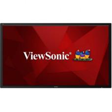"""Монитор Viewsonic 75"""" LED commerical display, CDE7500"""