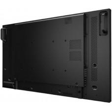 """Панель Acer 50"""" DV503bmidv черный"""