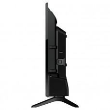 Телевизор BBK 24LEM-1043/T2C черный
