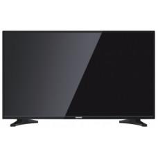 Телевизор Asano 50LF1010T черный