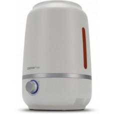Увлажнитель воздуха Polaris PUH 6305 25Вт (ультразвуковой) белый