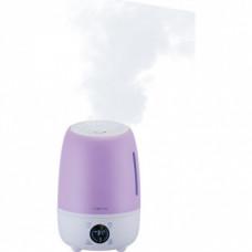 Увлажнитель воздуха Polaris PUH 6805Di 25Вт (ультразвуковой) фиолетовый