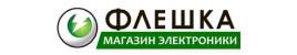 """Интернет-магазин """"Флешка"""""""