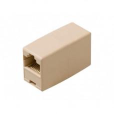 Адаптер 5bites LY-US022 RJ-45 8P8C -> 8P8C