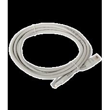 Коммутационный шнур Neomax Шнур UTP 3.0м, гибкий, 5е