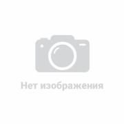 Весы напольные электронные Redmond RS-752 макс.180кг рисунок/причал